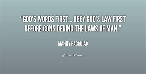 manny pacquiao quotes  god quotesgram