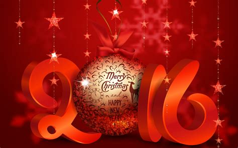 images of christmas new year 2016 happy new year 2016 wallpapers free download tremendous