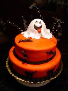 halloween cake design best birthday cakes
