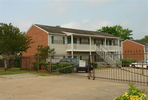 1 bedroom apartments in jackson ms oakepointe apartments jackson ms apartment finder