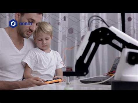 Gg T Dipe Robot dobot magician roboterarm ohne laser greifer saugen 3d