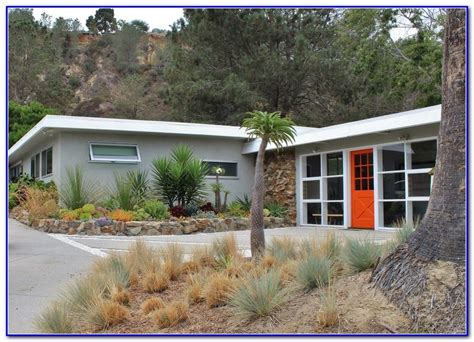 modern exterior paint colors mid century modern paint colors exterior garden and