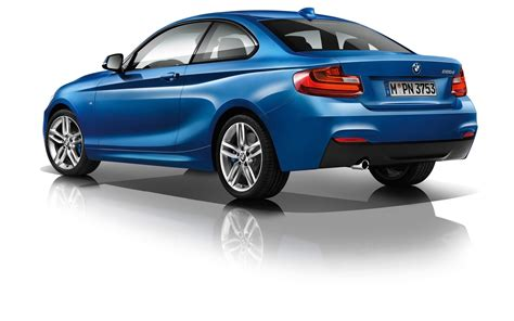 bmw 2 series m sport coupe 2014 bmw 2 series coupe studio m sport 1 2560x1600