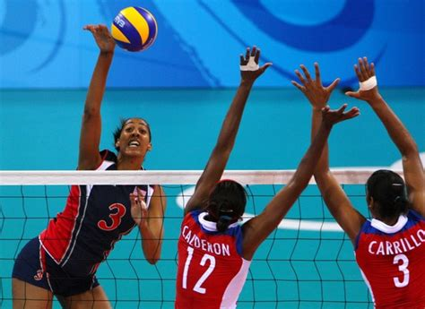 volleyball swing volleyball is a team sport played by boys and girls that