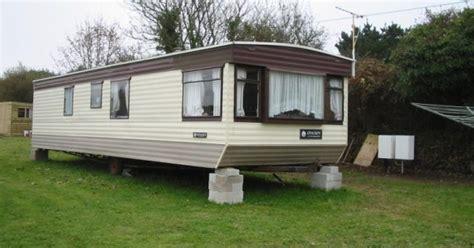 come acquistare una casa acquistare una casa mobile aziende prezzi tipologie da