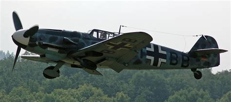 libro messerschmitt bf 109 the messerschmitt bf 109 wikip 233 dia
