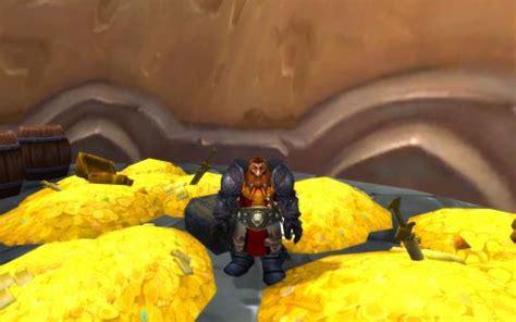wow gold best vip world of warcraft gold shop vipgoldscom top 10 crazy money making schemes that work toptenz net