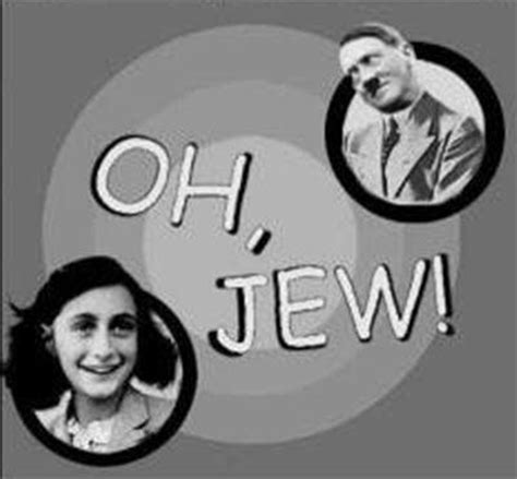 Hitler Memes Oh Jew - image gallery oh jew meme