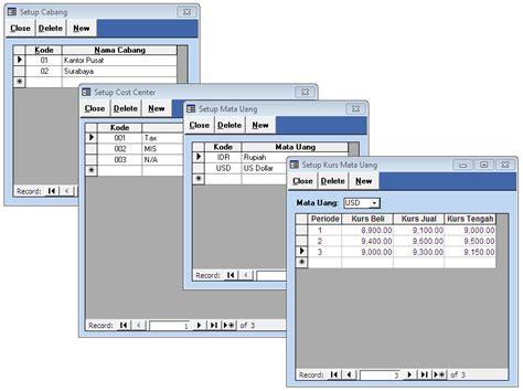 download tesis akuntansi gratis free download software akuntansi gratis site download