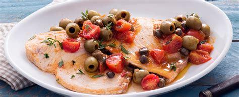 cucina siciliana pesce pesce spada alla siciliana agrodolce