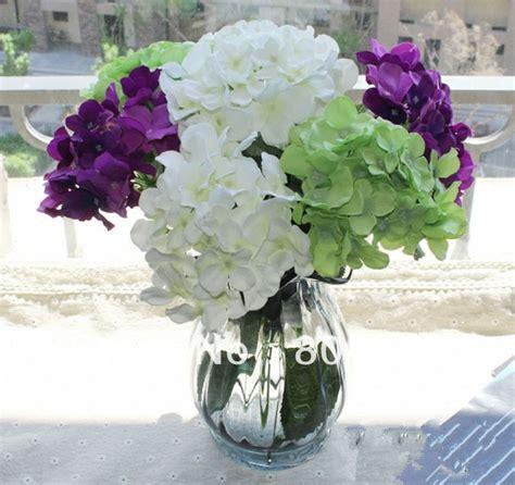 cheap silk flower centerpieces get cheap silk flower centerpieces aliexpress alibaba