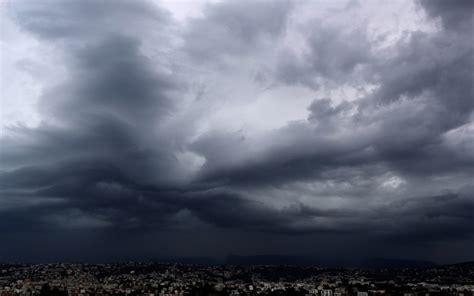 meteo in corsica porto vecchio meteo corsica in vigilanza gialla fino a venerd 236 sera