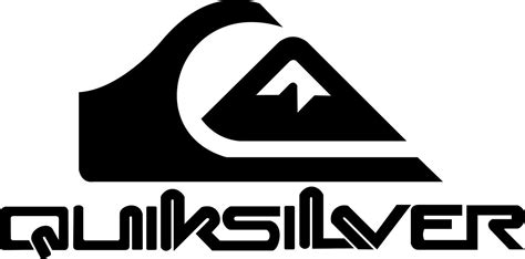 Quiksilver Silver quiksilver will be delisted after relaunch retaildetail
