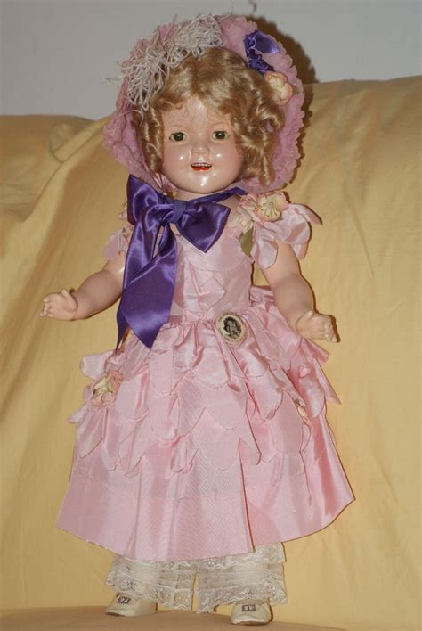 vintage composition doll marks 2288 best images about vintage dolls on