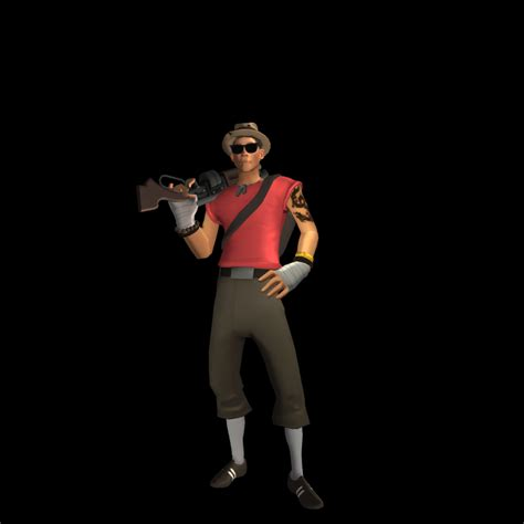 M O B Cosmetic Turner steam community guide tf2 cosmetic loadouts ᕕ ᐛ ᕗ