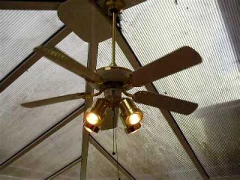 island breeze ceiling fans harbor breeze marco island ceiling fan doovi