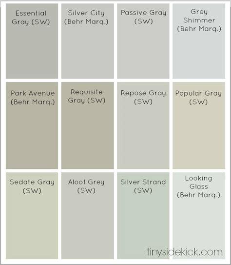 Most Popular Living Room Color Schemes   2017   2018 Best