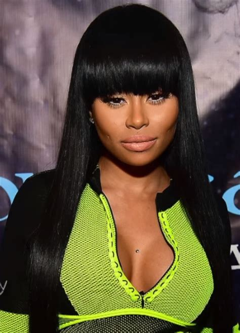 blac chyna denied boarding  british airways arrested