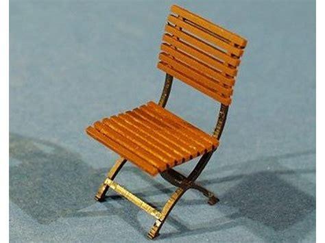 stuhl ohne armlehne luetke modellbahn stuhl ohne armlehne