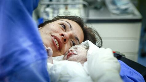 c section questions 15 unexpected questions women ask during a c section