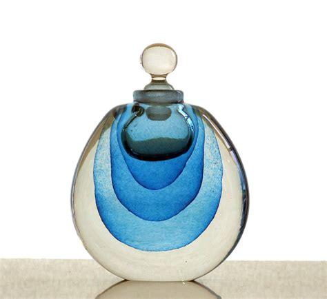 unique decorative bottles unique perfume bottles www pixshark images