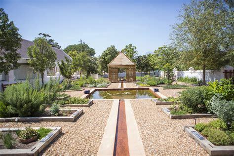nature s apothecary the healing garden