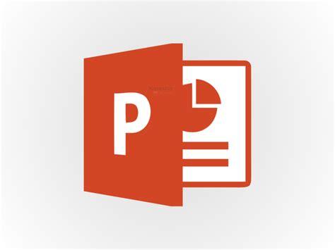 Microsoft Powerpoint 2016 microsoft powerpoint 2016 pobierz za darmo