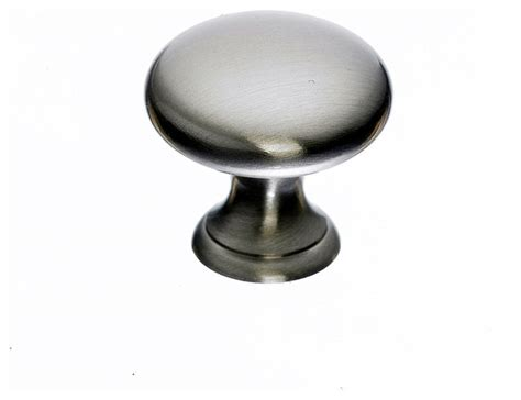 traditional brushed nickel cabinet knob drawer pulls brushed nickel cabinet knobs traditional cabinet and