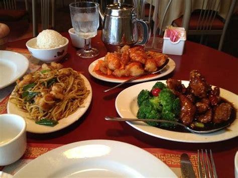 house of dynasty house of dynasty alexandria menu prices restaurant reviews tripadvisor