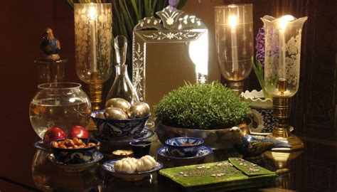 a happy nowruz message and thank you note from techrasa