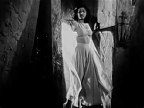 pakistani film jungle queen jungle queen trailer 1944 video detective