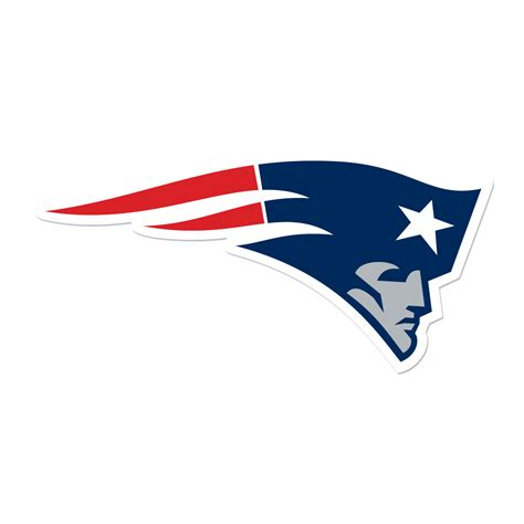new england patriots