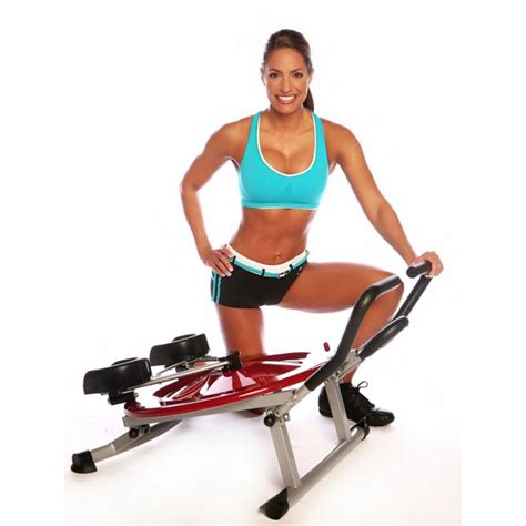 ab swing reviews ab circle pro online fitness gym products tbuy in