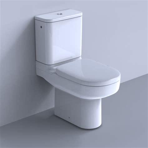 wc con cassetta esterna ideal standard f lli beltrame forniture idro termo sanitarie arredo
