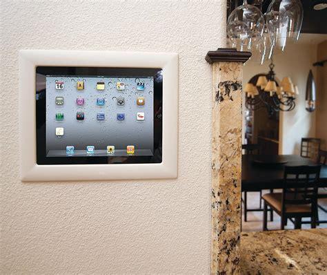 iport cm  cm mounts  ipad  ipod touch