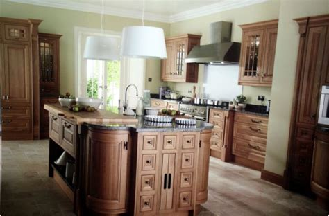 traditional kitchen ideas key interiors by shinay traditional kitchen ideas