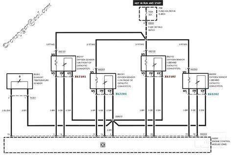e36 camshaft position sensor location get free image
