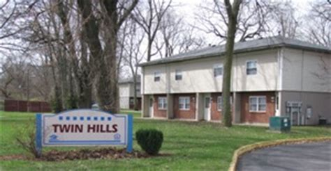 Indianapolis Housing Authority by Indianapolis In Affordable And Low Income Housing