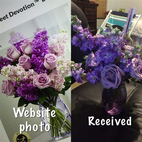 Ftd Flowers by Ftd Flower Delivery Review Thin