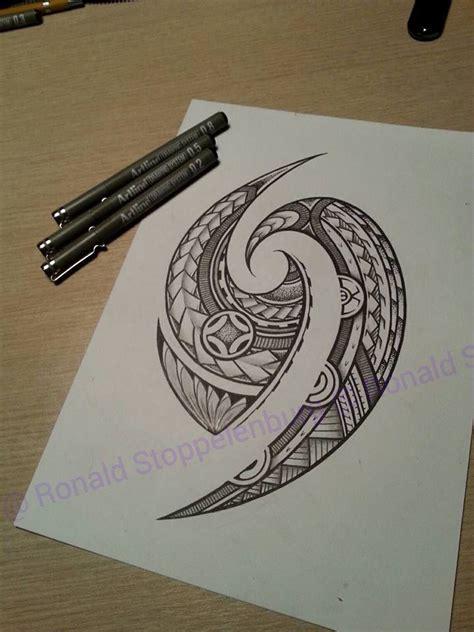 tattoo vorlage hand 765 best images about tatoo on pinterest 2spirit tattoo