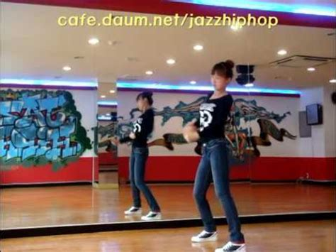 tutorial dance snsd snsd run devil run dance tutorial youtube