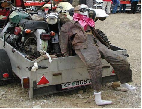 Oldtimer Motorrad Alsfeld by Nu 223 Dorfer Oldtimer Und Teilemarkt F 252 R Autos Und
