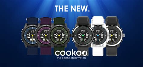 Cookoo 2 Smartwatch Explorer For Iphone 5 4s Ipod Galaxy S4 cookoo 2 smartwatch sporty chic for iphone 5 4s ipod galaxy s4 black jakartanotebook