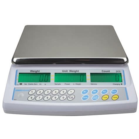 bench and floor scales products ae south africa cbc bench counting scales scaletec south africa