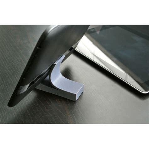 tablette tactile cuisine support tablette tactile cuisine cabling support cuisine