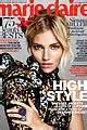 sienna miller in marie claire magazine october 2015 issue sienna miller pulled out of a play because of pay