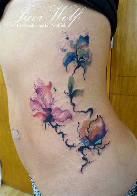 watercolor tattoo javi wolf 108 best images about by javi wolf on