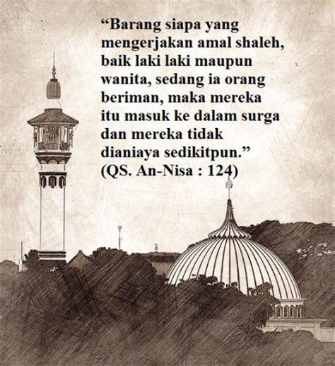 nasehat islami  anak laki laki celoteh bijak
