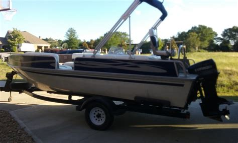 fishing boat for sale under 1000 lowe 1997 for sale for 1 000 boats from usa