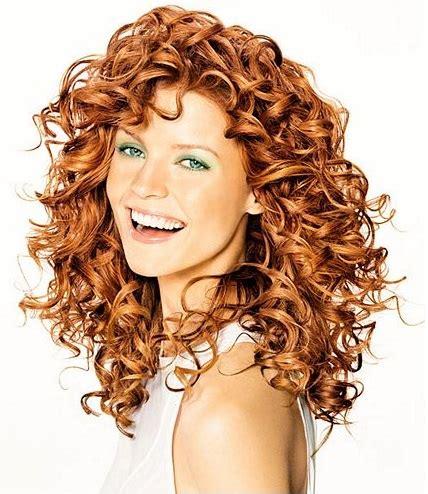 perms for medium length hair perm styles for shoulder length hair awazpost com